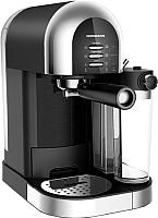 Кофеварка эспрессо Normann ACM-526 -