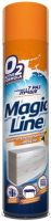 Очиститель для мебели Magicline ML5000  (650мл) -