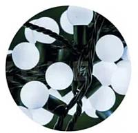 Светодиодная гирлянда ETP LSB-100L (10м, белый) -