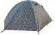 Палатка Tramp Lite Hunter 3 / TLT-001 -