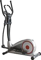Эллиптический тренажер FitnessArt ЕВ-8703i -