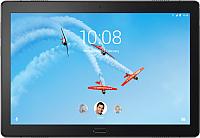 Планшет Lenovo Tab P10 TB-X705L 4GB/64GB LTE (ZA450072UA) -