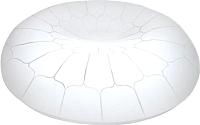 Потолочный светильник TDM SQ0329-0173 -