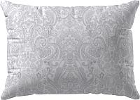 Подушка для сна Нордтекс Волшебная ночь 50х70 (лебяжий пух) -
