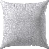 Подушка для сна Нордтекс Волшебная ночь 70х70 (лебяжий пух) -