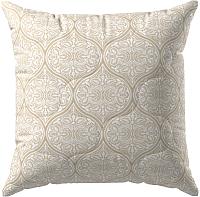 Подушка для сна Нордтекс Волшебная ночь 70х70 (лен) -