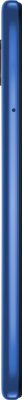 Смартфон Xiaomi Redmi 8 3GB/32GB Sapphire Blue -
