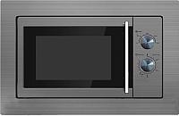 Микроволновая печь Maunfeld XBMO.201SB -