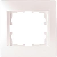 Рамка для выключателя Lezard Karina 707-3000-146 -