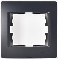 Рамка для выключателя Lezard Karina 707-4200-146 -