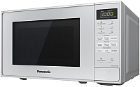 Микроволновая печь Panasonic NN-ST27HMZPE -