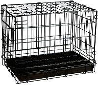 Клетка для животных Triol 001 / 30691001 -