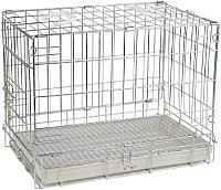 Клетка для животных Triol 002Z / 30671002 -
