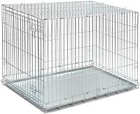 Клетка для животных Triol 004Z / 30671004 -