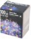 Светодиодная гирлянда Белбогемия AX8717400 / 81508 (1м) -
