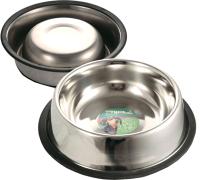 Миска для животных Triol 1507 / 30261007 -