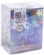 Светодиодная гирлянда Белбогемия AXS300280 / 86462 (8м, разноцветный) -