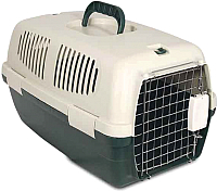 Переноска для животных Triol FS01 / 31811001 -
