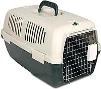 Переноска для животных Triol FS02 / 31811002 -