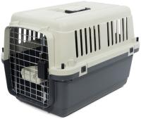 Переноска для животных Triol Premium Small 5103 / 31821001 -