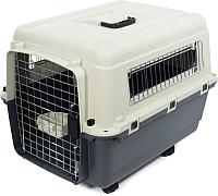 Переноска для животных Triol Premium Medium 5105 / 31821002 -