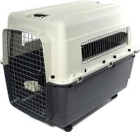 Переноска для животных Triol Premium Large 5107 / 31821003 -