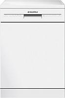 Посудомоечная машина Maunfeld MWF 08S -