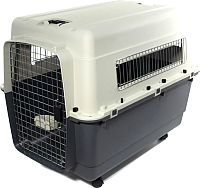 Переноска для животных Triol Premium Giant 5111 / 31821005 -