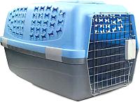 Переноска для животных Triol SH3660 / 31811004 -