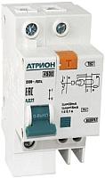 Дифференциальный автомат Атрион AD22-16-10 -