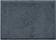 Коврик грязезащитный Kleen-Tex DF-648 (150x300, темно-серый) -