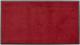 Коврик грязезащитный Kleen-Tex DF-845 (115x175, красный) -