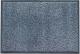 Коврик грязезащитный Kleen-Tex DF-926 (85x150, серебристо-черный) -
