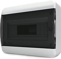 Бокс пластиковый Tekfor CNK 40-12-1 -