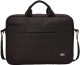 Сумка для ноутбука Case Logic ADVA116BLK -