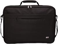 Сумка для ноутбука Case Logic ADVB117BLK -