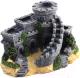 Декорация для аквариума Laguna Рыцарский замок 2006LD / 74004024 -