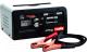 Зарядное устройство для аккумулятора Telwin Alaska 150 (807576) -