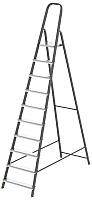 Лестница-стремянка СибрТех 97960 -