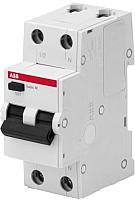 Дифференциальный автомат ABB Basic M / BMR415C32 -