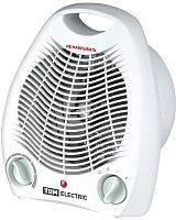 Тепловентилятор TDM SQ2520-1301 -
