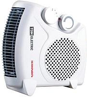 Тепловентилятор TDM SQ2520-1302 -