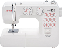 Швейная машина Janome 3112M -
