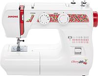 Швейная машина Janome Cherry 20 -