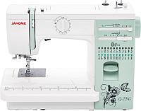 Швейная машина Janome Q-23G -