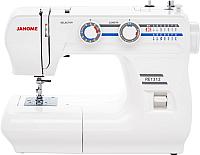 Швейная машина Janome RE-1312 -
