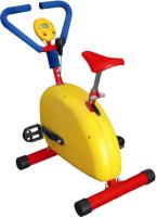 Велотренажер детский MooveFun SH-02C -