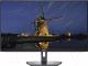 Монитор Dell SE2719HR -