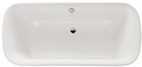 Ванна акриловая VagnerPlast Blanca NT 175x85 / VPBV175BLA7NTX-04 -