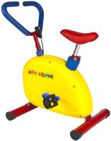 Велотренажер детский MooveFun SH-002W -